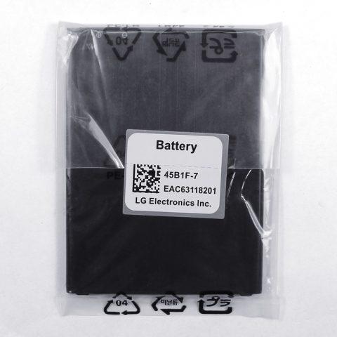 LG V10 H960A H900 H901 VS990 BL-45B1F Original OEM Phone Battery Wholesale