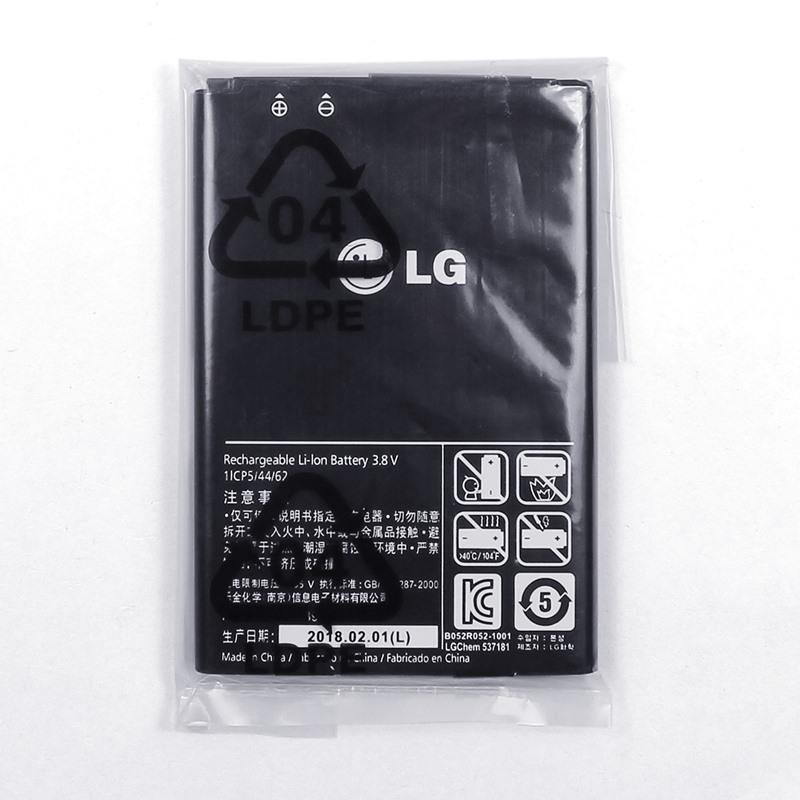 LG P705 P700 Optimus L7 BL-44JH Original OEM Battery Wholesale