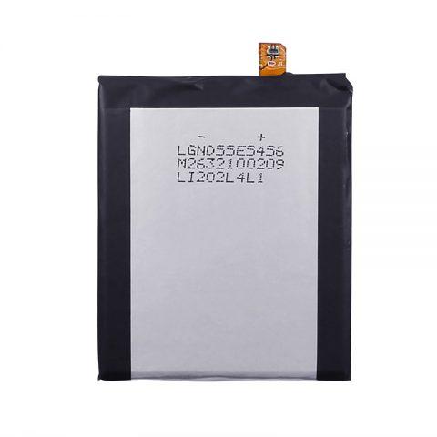 LG BL-T7 G2 D800 D801 D802 LS980 VS980 Original OEM Battery Wholesale