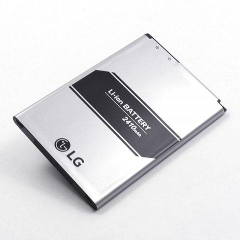 LG Phoenix 3 BL-45F1F  M150 Aristo MS210 M153 M151 original battery wholesale