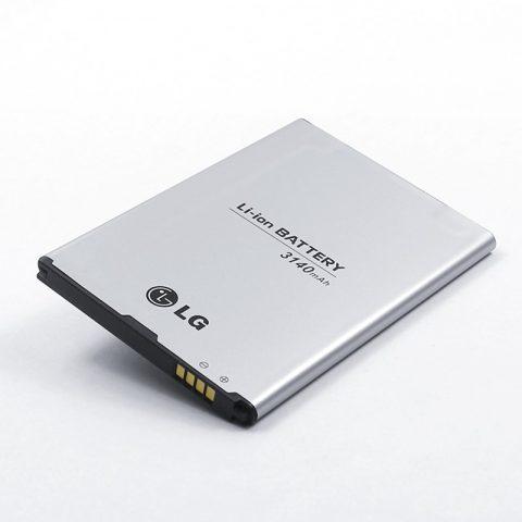 LG BL-48TH Optimus G Pro E980 E940 E977 E988 original battery wholesale