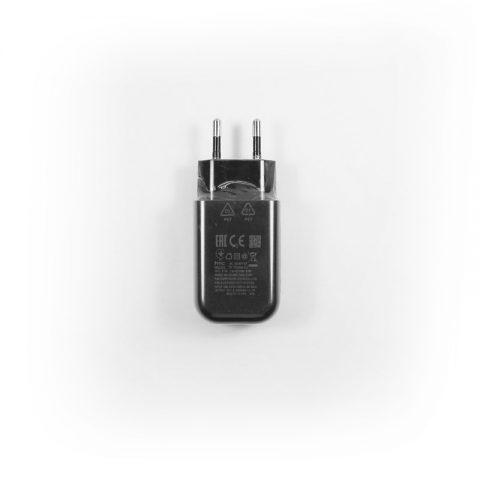 Original OEM HTC Mate 10 A9 TC P5000-EU 79H00148-01M A1 Quick Charger 3.0 Wholesale