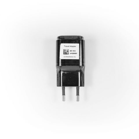 original LG MCS-04ED charger wholesaler