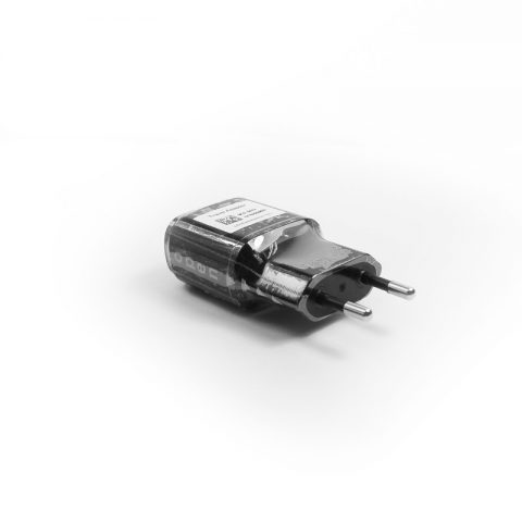 Genuine Original LG Travel Adapter MCS-04ED Charger Wholesale