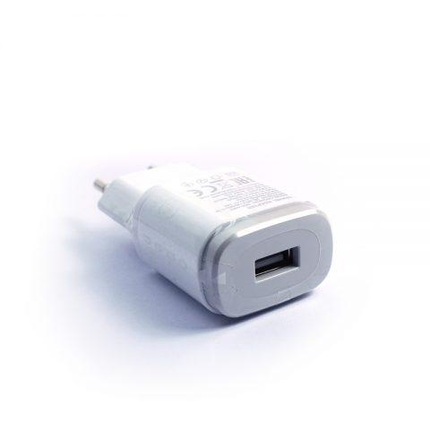 Genuine Original LG Travel Adapter MCS-04ER Charger Wholesale