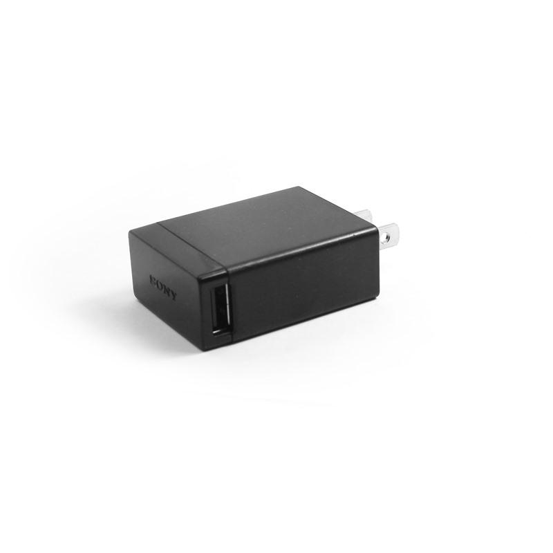 Original OEM Sony Xperia Z1 Z2 Z3 EP880 Travel Charge Wholesale