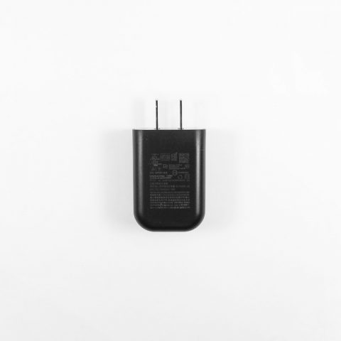 TC P5000-US HTC Mate 10 A9 Quick Charger 3.0