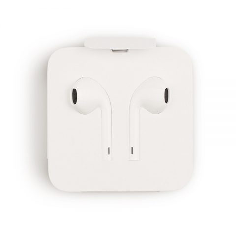 OEM iPhone 7 Earpods, iPhone 7 earpods with lightning connector
