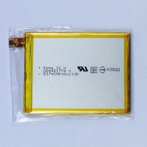 Original-Sony-Xperia-Z4-Z3-Plus-C5-Ultra-Battery-LIS1579ERPC-2930-mAh