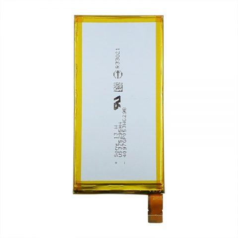 Original Battery LIS1561ERPC For SONY XPERIA Z3MINI D6543 2600mAh Wholesale