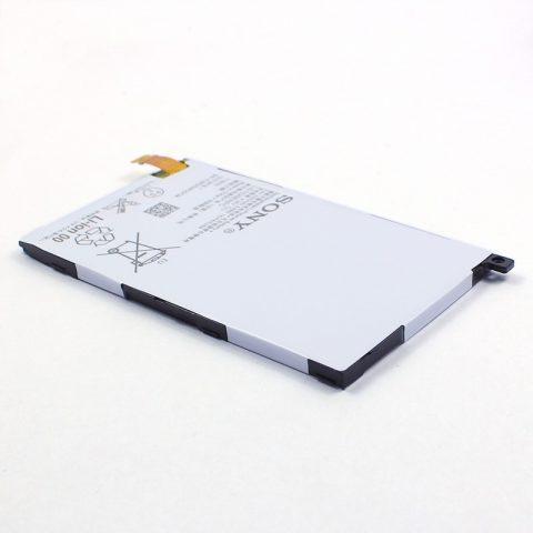 Original Battery LIS1529ERPC For SONY XPERIA Z1 D5530 2300mAh Wholesale