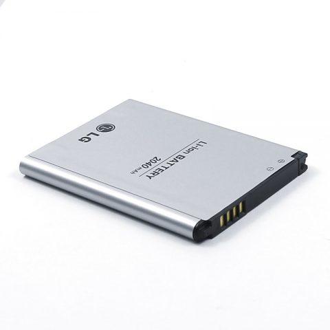 LG BL-52UH L65 D285 D320 VS876 original battery wholesale