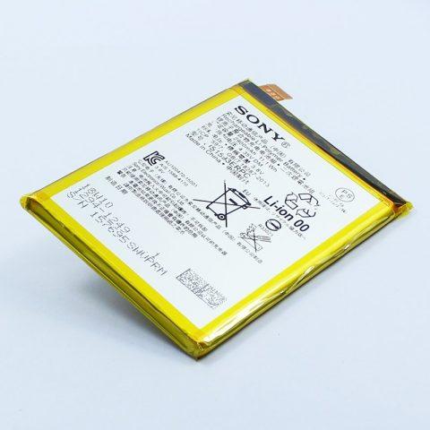 Original-OEM-SONY-Xperia-Z5-Battery-E6653-LIS1593ERPC-2900mAh