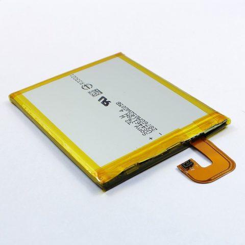 Genuine Original LIS1558ERPC Battery For Sony Xperia Z3 D6603 D6643 D6633 D665