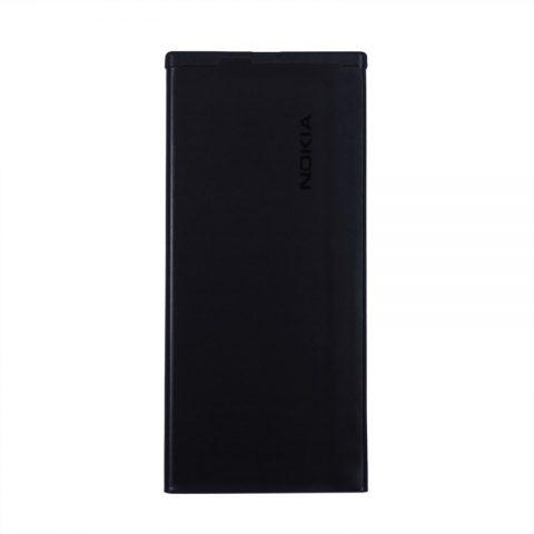 Original NOKIA Microsoft Lumia 640 XL BV-T4B Battery Wholesale