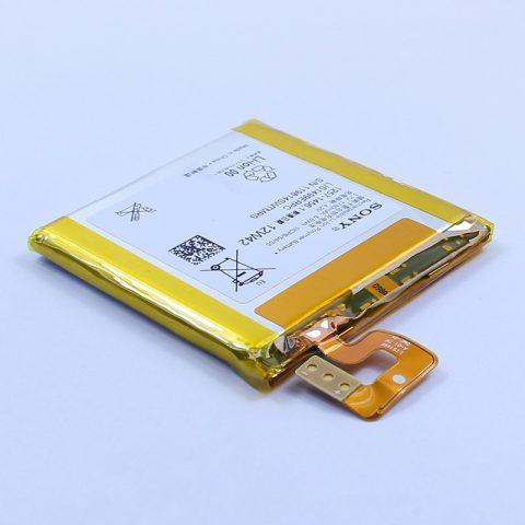 Original Battery LIS1499ERPC For SONY Xperia T LT30P 1780mAh Wholesale