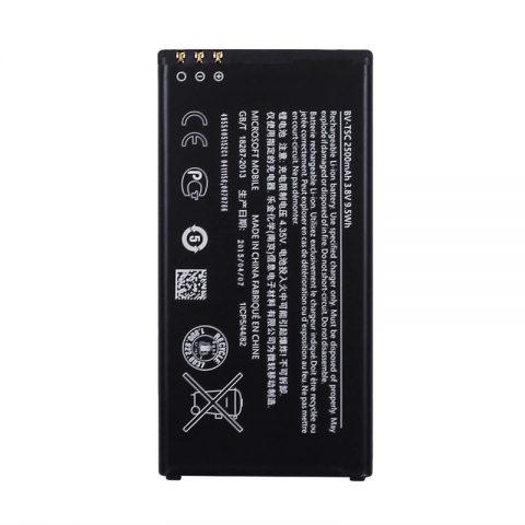Nokia Microsoft Lumia 640 BV-T5C original OEM Battery