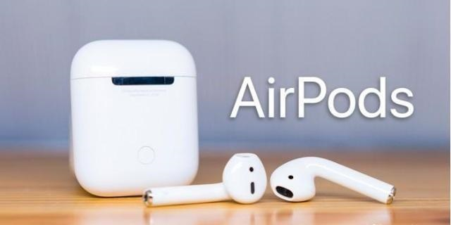 AirPods 2 review: 4 upgrades you can't see