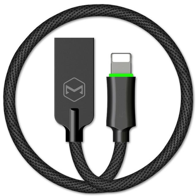 What to pay attention to when buying a mobile phone data cable