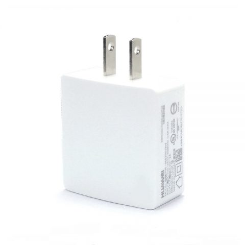 P8 Lite USB Wall Charger Wholesale