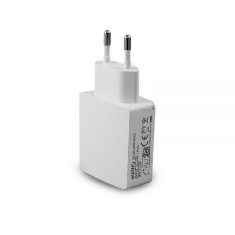 Huawei HW-050100E3W Original USB Wall Charger Wholesale