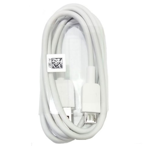 Original OEM Huawei PY0857 Micro USB Cable Wholesale