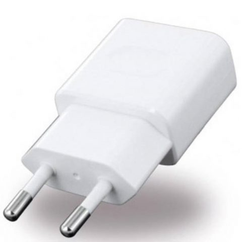 Huawei HW-050100E01 Original Micro USB Wall Charger Wholesale(EU)