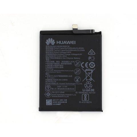 Huawei Ascend P10 - Original HB386280ECW battery wholesale