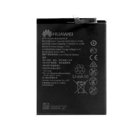 Huawei Ascend P10 Plus- Original HB386589CW battery wholesale