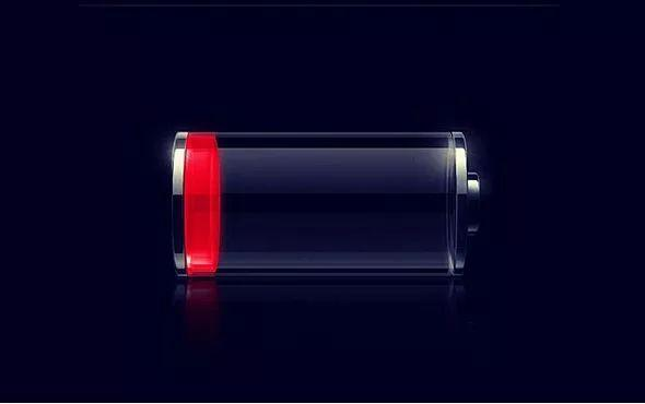 How is the capacity of lithium battery regulated?