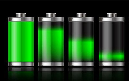The breakthrough point of lithium-ion battery technology