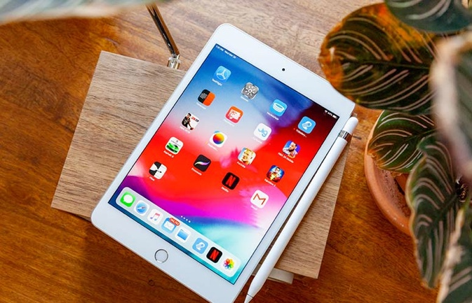Apple's new iPad20W charging head does not support PD fast charging