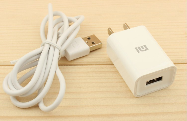 Why use the original charger for mobile phone charging?