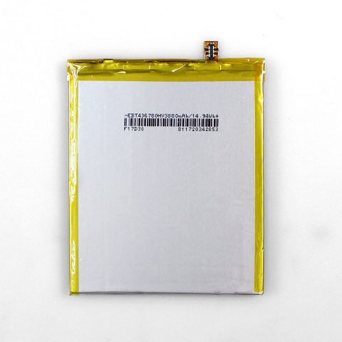 Huawei Google Nexus 6P HB416683ECW original battery wholesale