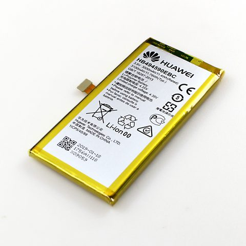 Huawei Honor 7 HB494590EBC Original Battery Wholesale