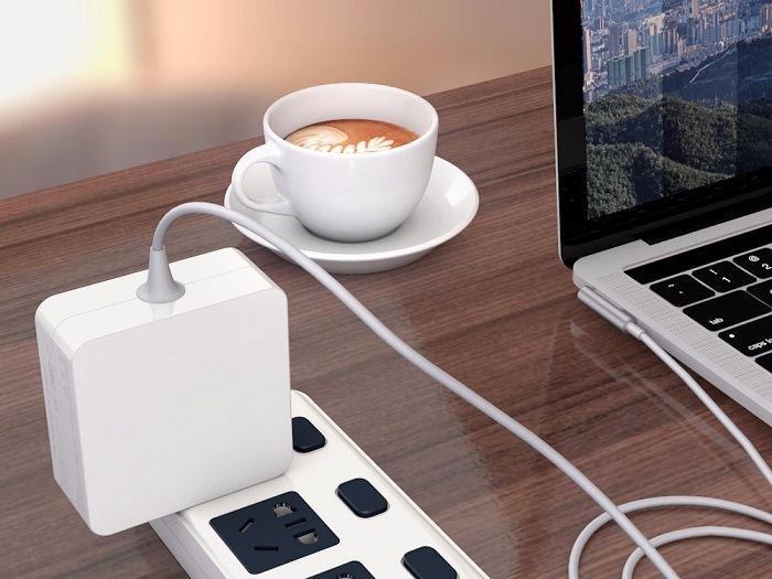 How to repair the power adapter? - power adapter supplier
