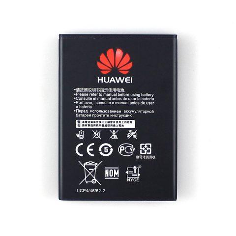 HUAWEI E5577 EBS-937 3000mAh HB834666RBC original battery wholesale