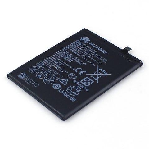 HUAWEI Mate 9 Pro 4000mAh HB396689ECW original battery wholesale