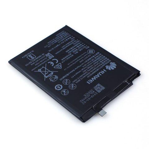 HUAWEI Mate 10 LITE 3340mAh HB356687ECW original battery wholesale