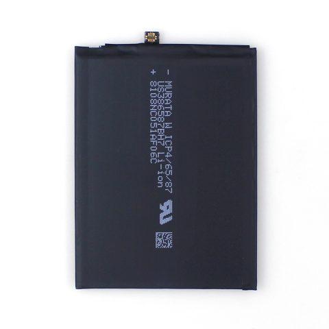 HUAWEI P10 Plus 3750mAh HB386589ECW original battery wholesale