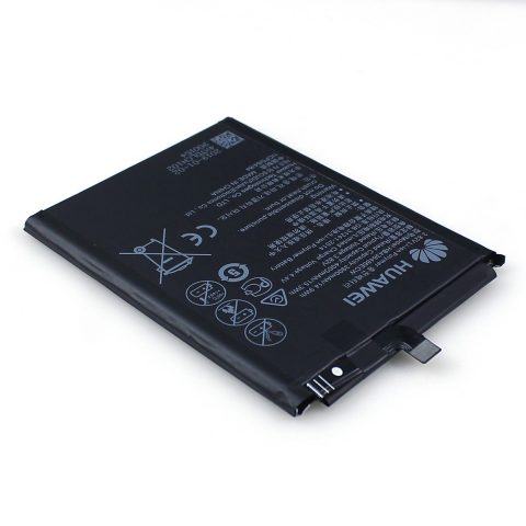 HUAWEI Mate 10 4000mAh HB436486ECW original battery Mate 10 Pro wholesale