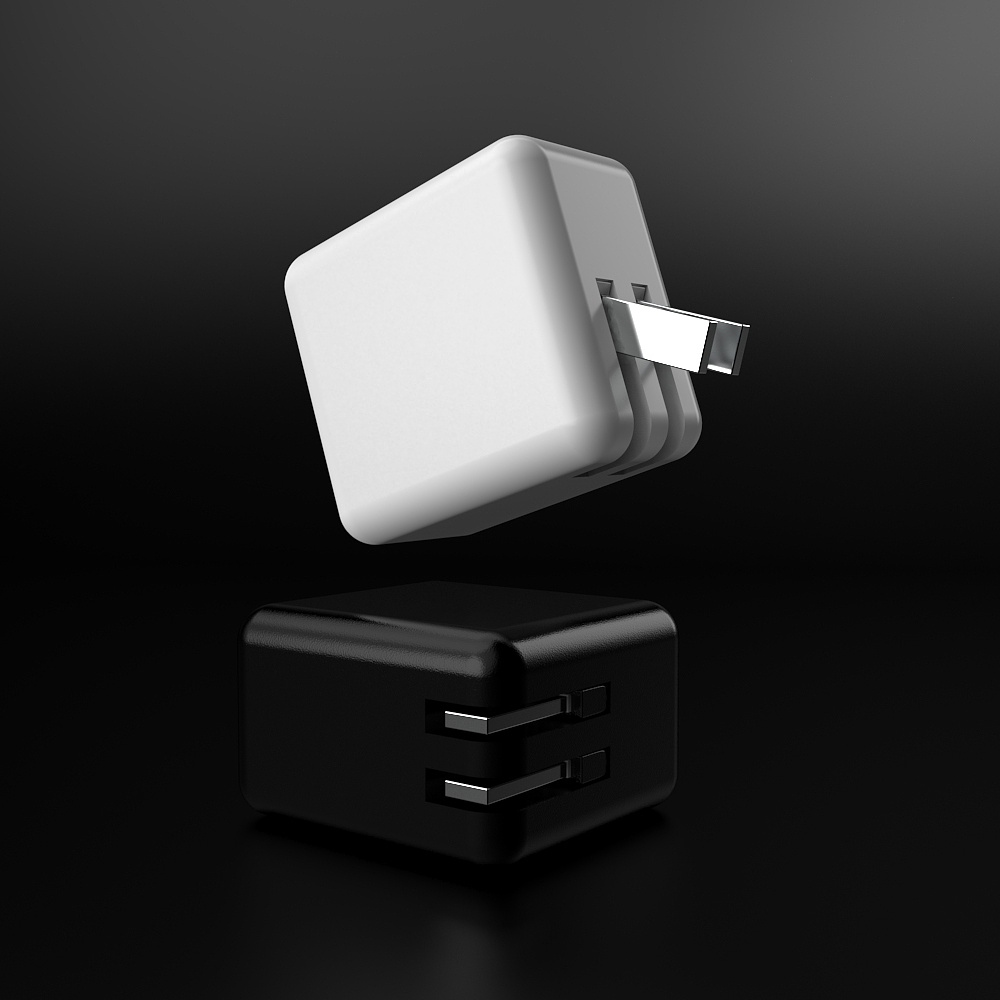 How to choose a good quality power adapter manufacturer?