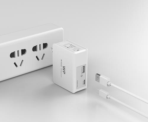How to choose a computer power adapter