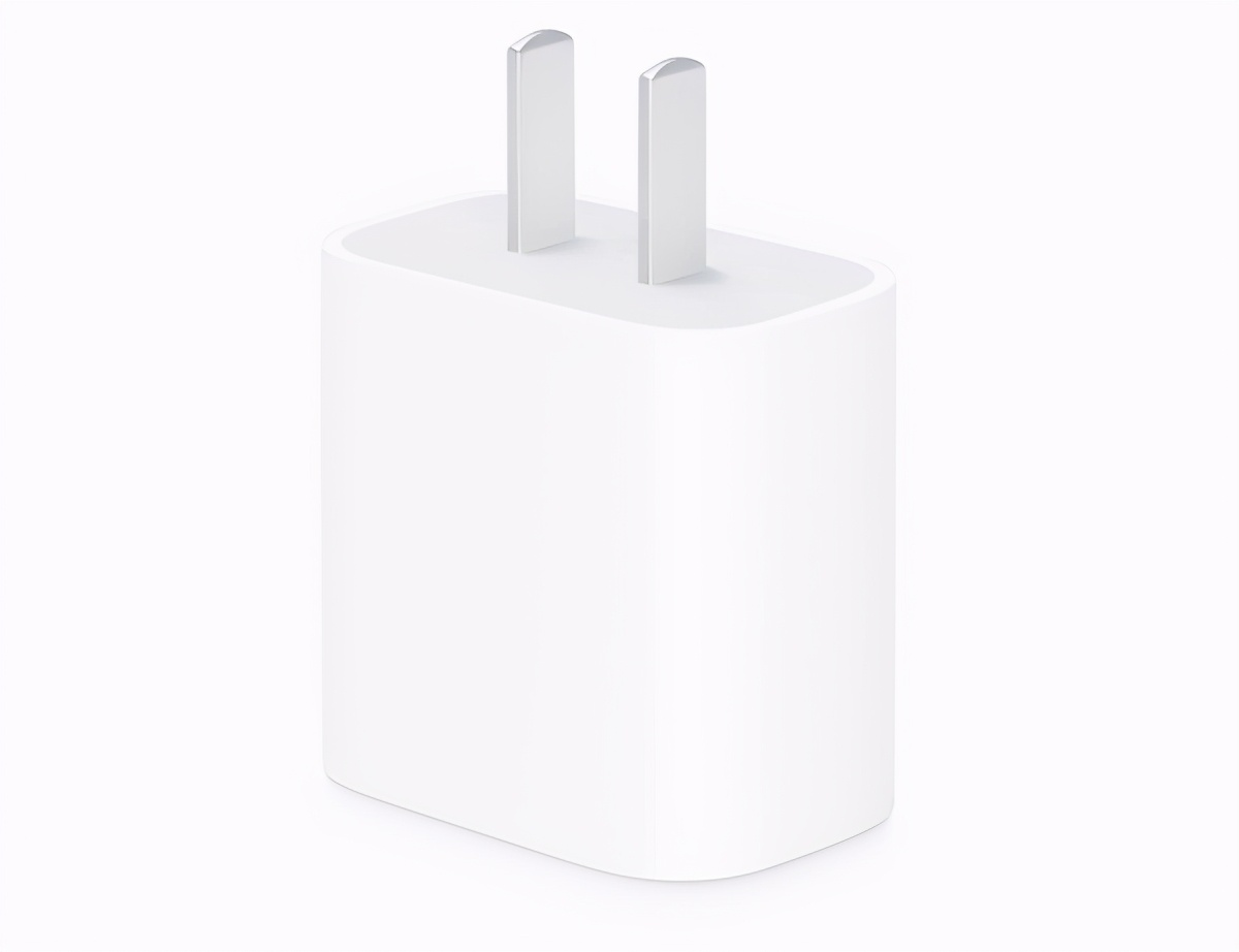 Is it necessary to buy an original 20w charger for the iPhone 12 series?