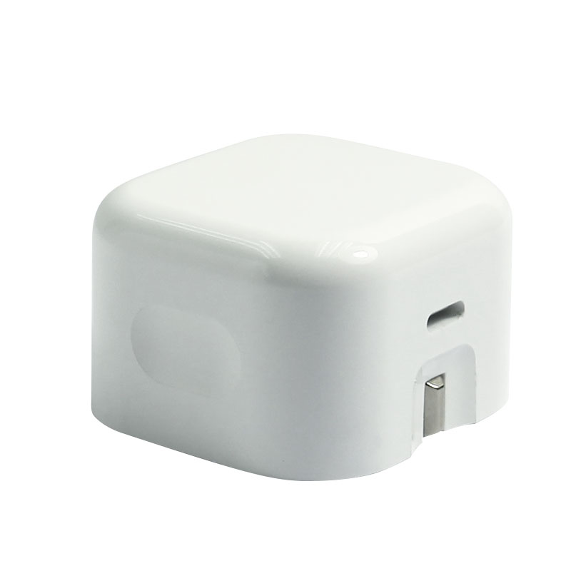 Apple 20W USB-C PD Fast charger