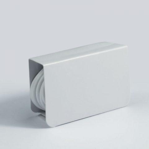 Original OEM EP-DG977BWE Samsung Note10 USB-C to USB-C Cable Wholesale 1M White