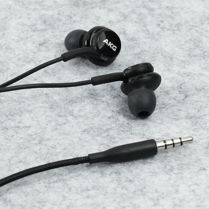 Samsung S10 earphone