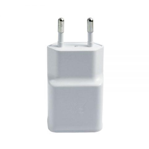 Genuine Samsung EP-TA200 15W S10 Fast Charger White EU Plug Wholesale