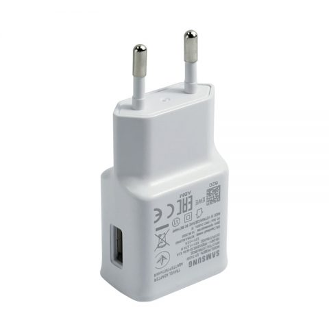 Samsung EP-TA200 S10 fast charger