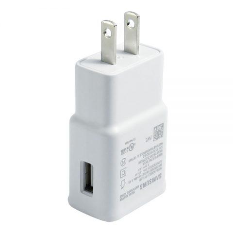 Samsung EP-TA200 S10 charger US Plug